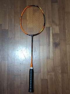 Astrox 7 Yonex Badminton Racket