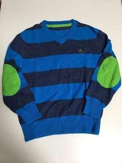 Baby Gap Sweater(100% New)