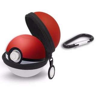 🚚 [IN STOCKS] Poke Ball Plus Protective Cover