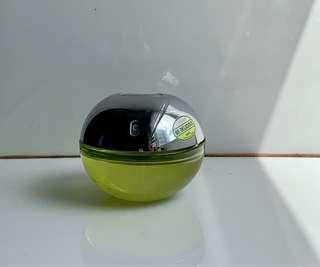Authentic DKNY Be Delicious 100ml
