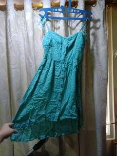 Baby doll tosca