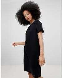 Pull & Bear tshirt dress