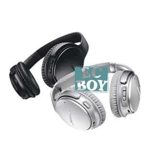 全新行貨 Bose QC35II Headphones #QuietComfort35II #sellfaster