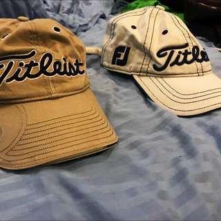 cap golf branded original murah meriah