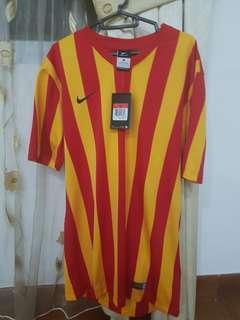 Nike DRI-FIT Shirt Football wear