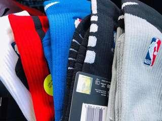 nike socks and sleeves