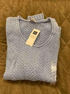 Gap Sweater - ALL NEW