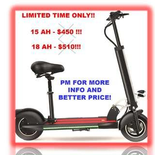 Electric scooter Electric scooter Electric scooter Electric scooter Electric scooter Electric scooter Electric scooter Electric scooter  Electric scooter Electric scooter Electric scooter Electric scooter Electric scooter Electric scooter Electric sc00ter