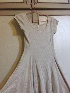 🚚 韓貨 長版 上衣 洋裝