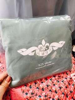 🚚 行李手提袋(全新)