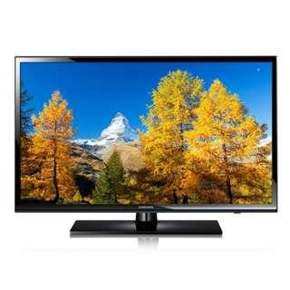 Samsung 39 inch UA-39EH5003 (with free delivery)