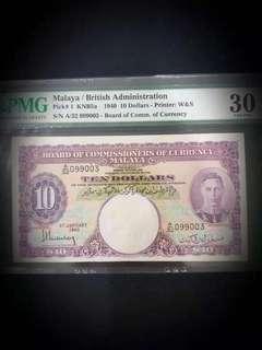 紫罗兰$10块