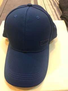 🚚 BMW 棒球帽
