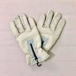🚚 全新 禦寒手套 騎車手套