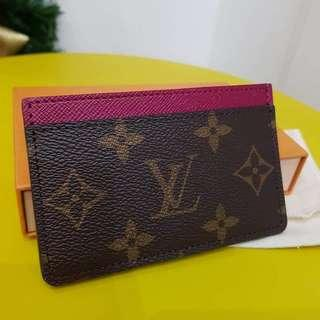 💎LV CARD HOLDER 💎
