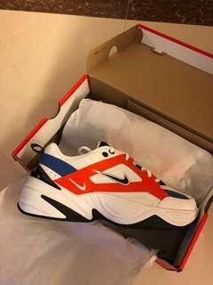 Nike M2K tenko