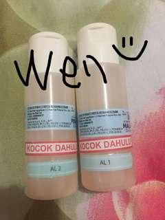 Acne Lotion by Erha21