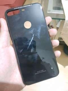 Huawei nova 2 lite cases