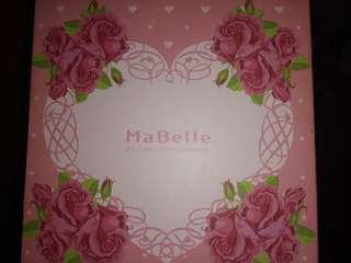 Mabelle 音樂首飾盒 音樂首飾箱#跟我一起半價出清