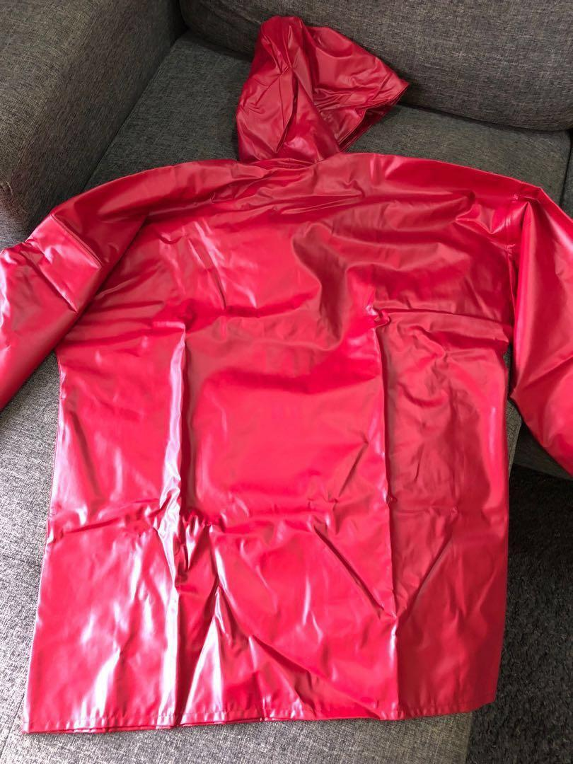 new release exquisite design coupon code 66 North raincoat jacket, Travel, Travel Essentials, Travel ...