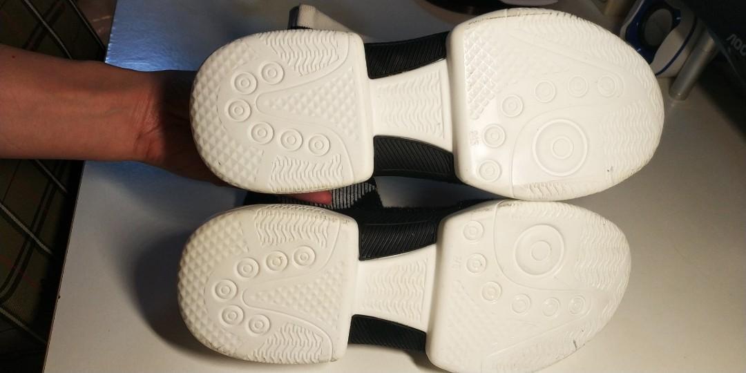 全新型格鞋Boots