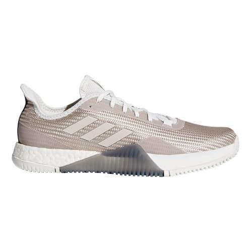 Adidas CrazyTrain Elite Boost US9 UK8.5