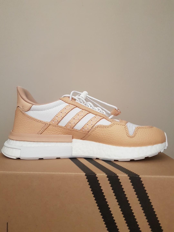 23973194f0910 Adidas x Hender Scheme ZX 500 RM MT