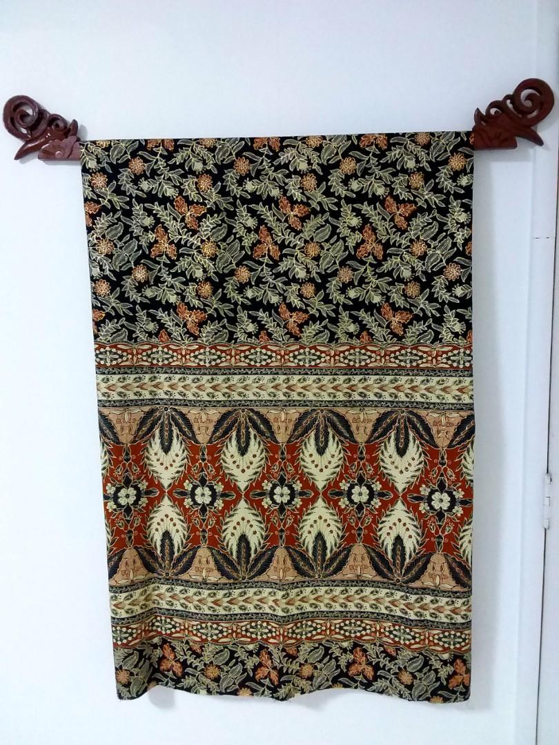 Balinese Art Craft Wall Decor Set New Design Craft Others On