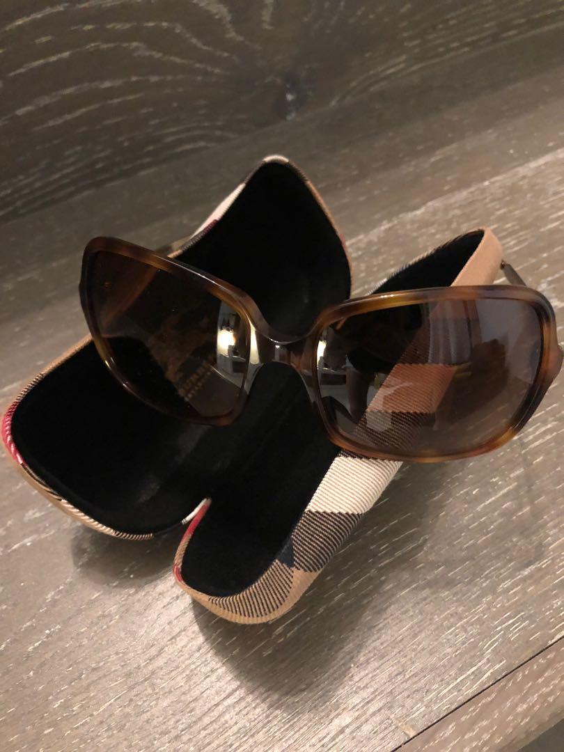 ef7f67053 Home · Women's Fashion · Accessories · Eyewear & Sunglasses. photo photo ...