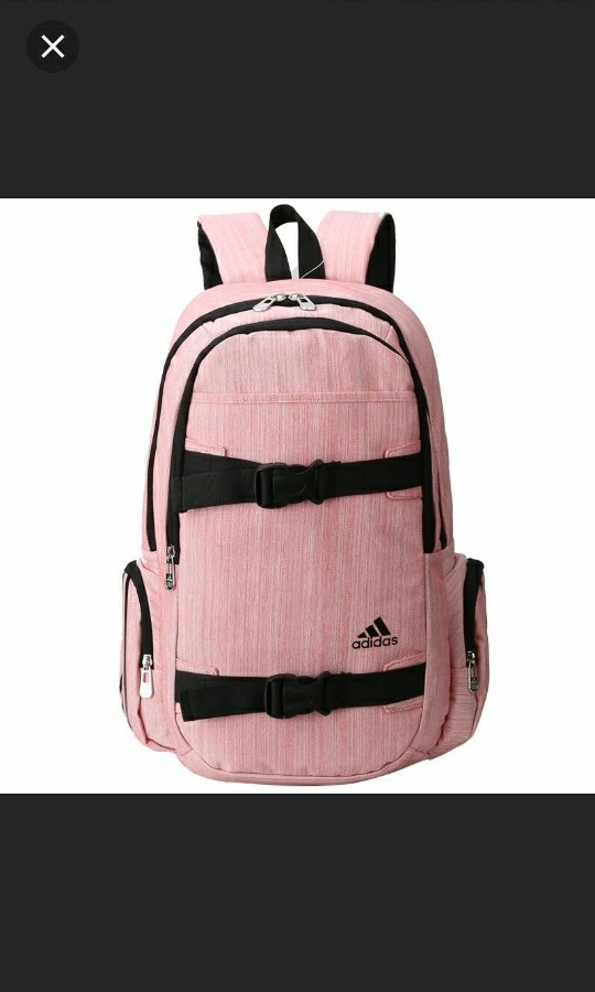 844a4d273fa6 💯✓NEW YEAR Sale! Adidas Backpack