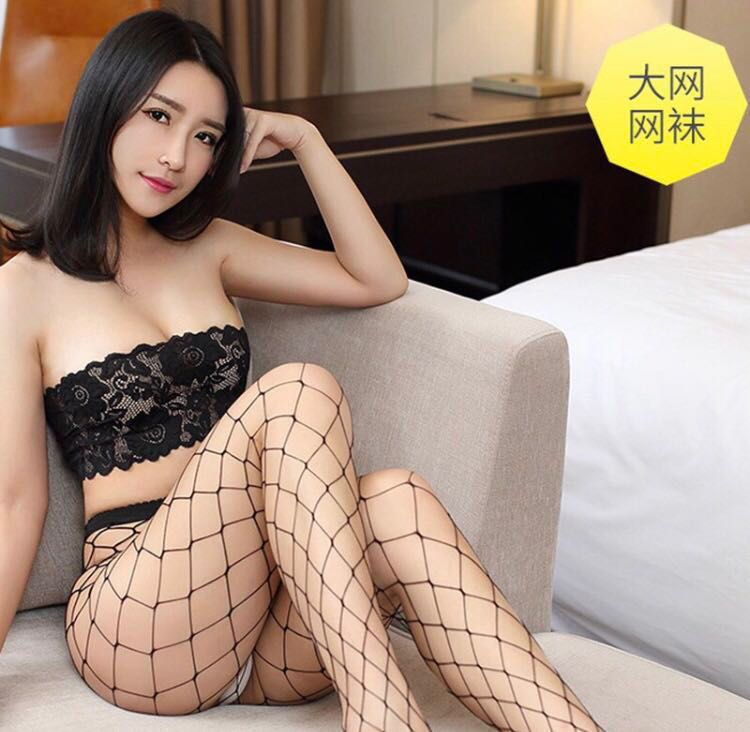4900147516f Fishnet Stockings lingerie body stocking bodycon nightwear