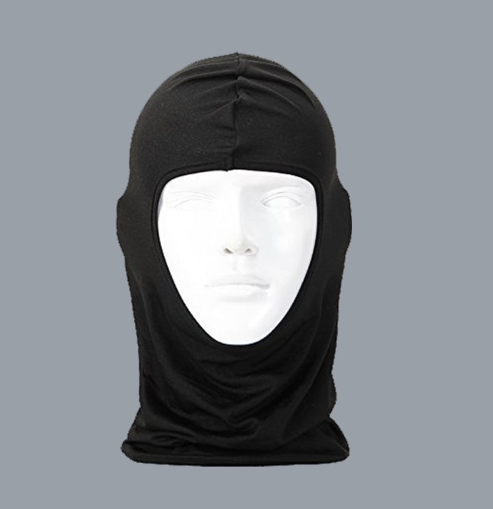 5f89dfbcd41 Full face mask cover motorcycle accessories dirt dust prevention ...