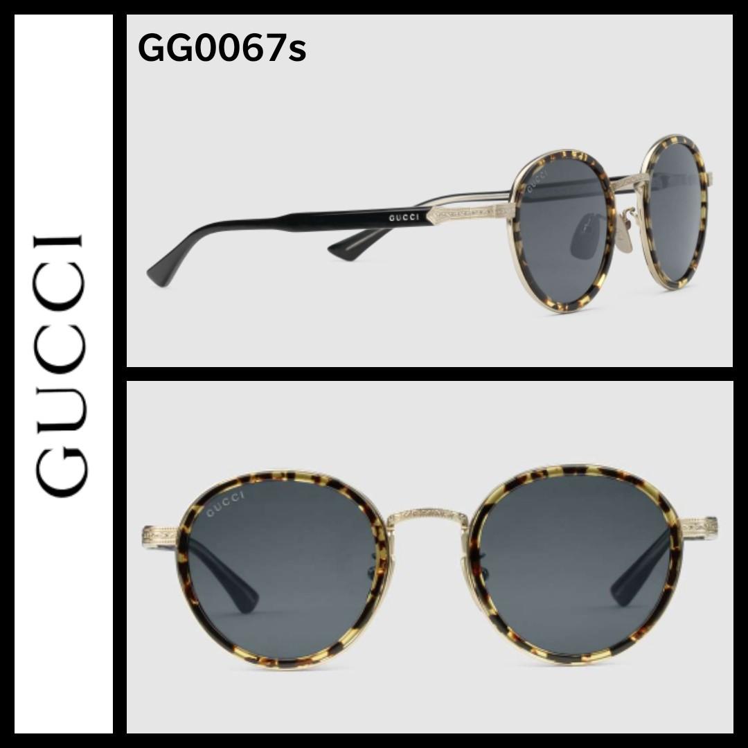 cc6c492b909 Home · Men s Fashion · Accessories · Eyewear   Sunglasses. photo photo ...