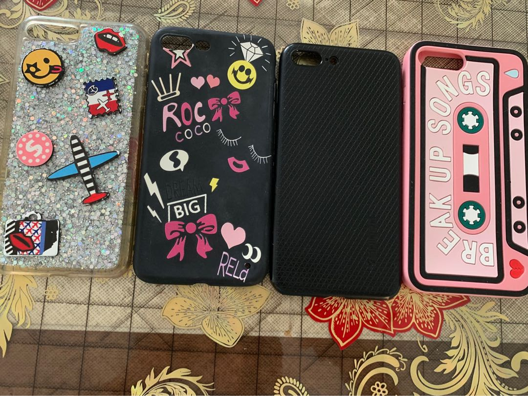 ef762f32a11c Home · Mobile Phones   Tablets · Mobile   Tablet Accessories · Cases    Sleeves. photo photo ...