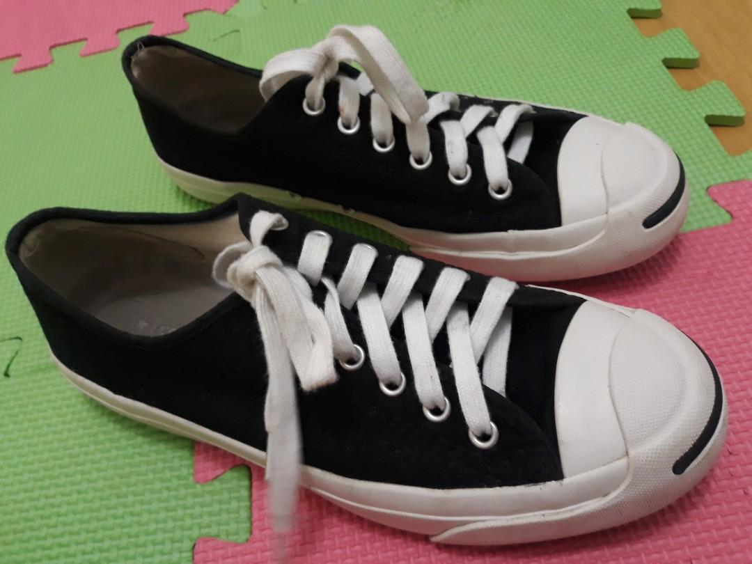 a0262b8c7959 Home · Women s Fashion · Shoes. photo photo ...