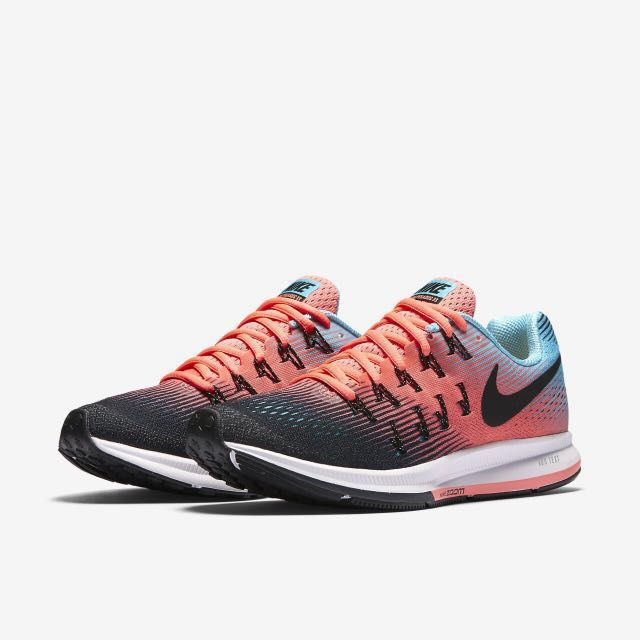 58ead83aec41c Nike Air Zoom Pegasus 33 women