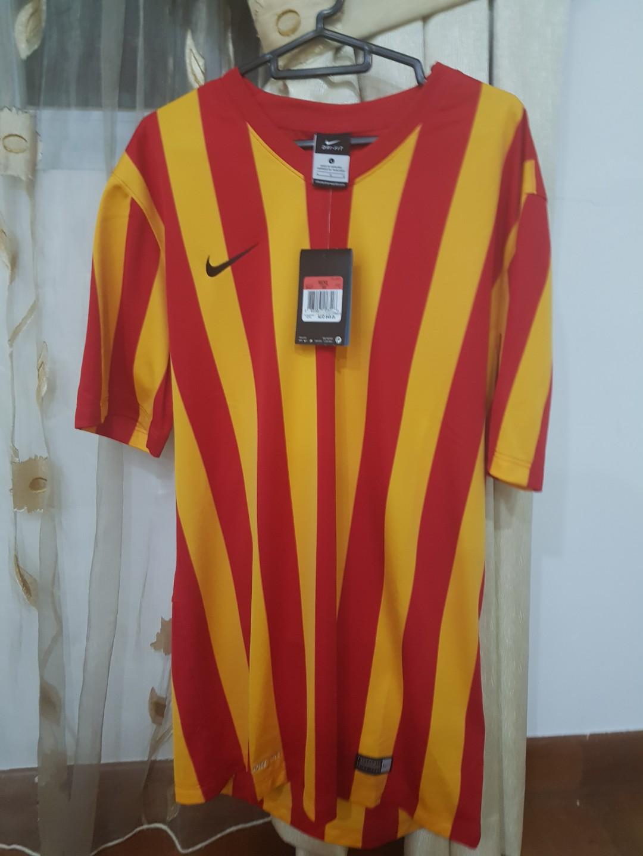 d3f7b914 Men's Custom Nike Dri-FIT Pique Polo Shirt Blank | Zazzle.com
