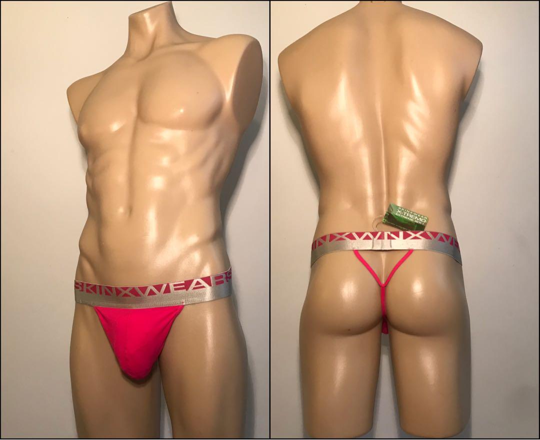 3dbddba9de Underwear (Originals)