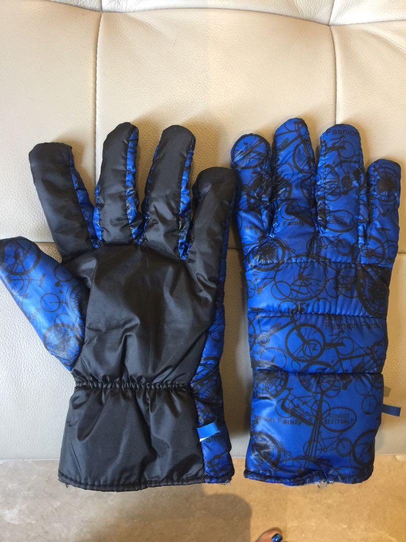 a900f3bda Winter Gloves, Travel, Travel Essentials, Travel Accessories on ...