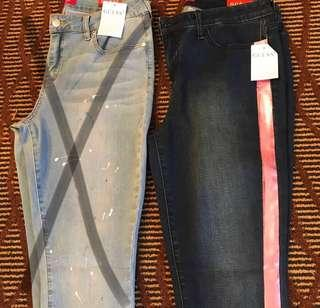 Guess jeans👖 size 31 #LadiesXmasGift