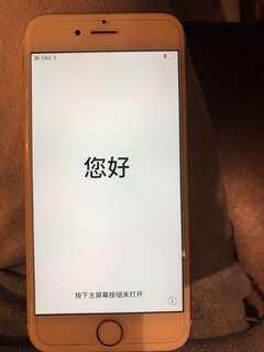 🚚 iPhone 6 64G 完美無傷