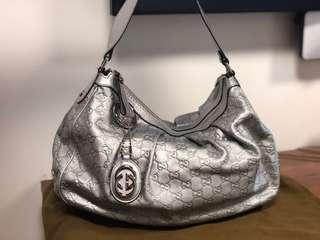 Solve Guccisima Sukey Bag