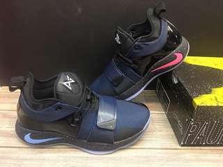 a7d781dfcff Nike PG 2.5 Playstation