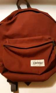 Authentic Eastpack Backpack