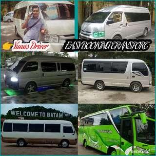 BATAM RENT CARS WITH DRIVER(https://api.whatsapp.com/send?phone=6281365032800&text=Hallo%20Mr.yunas