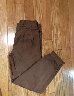wilfred pants size 2