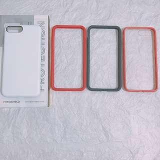 🚚 Iphone 7/8 plus 犀牛盾