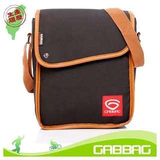 🚚 GABBAG(iPad平板可入)