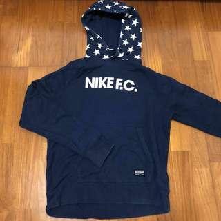 Nike F.C. 帽t