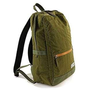 Marmot 輕便背包